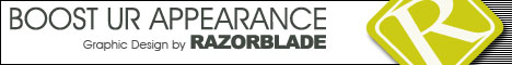 Razorblade Communications GmbH